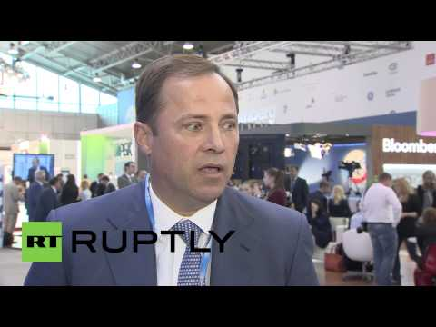 Russia: Soyuz to launch two satellites this year - Roscosmos boss
