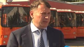 Новые автобусы(, 2015-07-03T11:56:23.000Z)