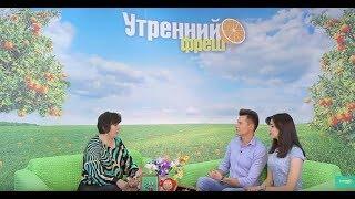 Всероссийскому обществу инвалидов 30 лет! В каких мероприятиях могут принимать участие инвалиды?