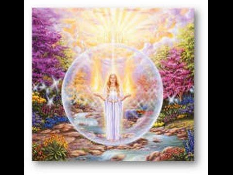 five element dehradun by Mrs Sheetal U Shah 9833006755. www.drudayshah.com