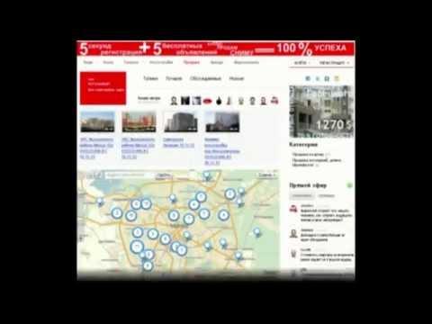 Продажа квартир в Бресте kmk investby