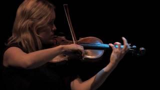 Tanguedia Quintet - Milonga Loca (Astor Piazzolla)
