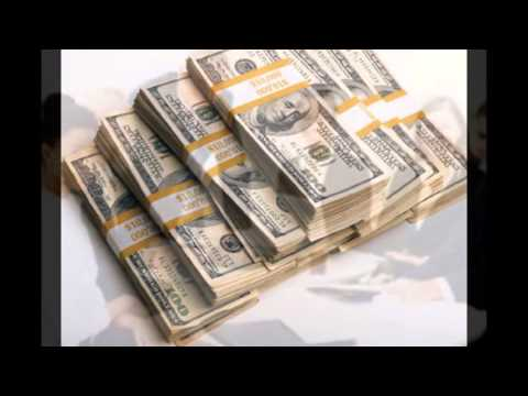 selling structured settlement