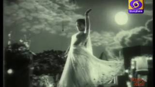 senthamizh thenmozhiyal hd video song