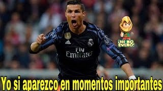 Memes bayern munich vs real madrid 1 2  champions league 12 04 2017 hd
