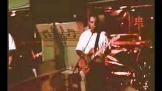 Peter Green- cover- Fleetwood Mac- Rolling Man - Bullfrogs