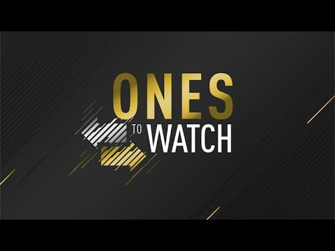 FIFA 18 - HOW DOES ONES TO WATCH INVESTING WORK? BEST INVESTMENTS? (FIFA 18 Trading Series)