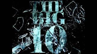 50 Cent - Shooting Guns (Feat. Kidd Kidd) (Produced By DJ Khalil)