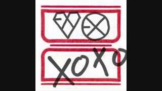 [Ringtone] XOXO 1.1