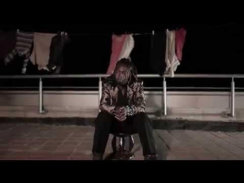 Roki ft. Chitungwiza Harmony Singers  Ichanaya (Official Video)