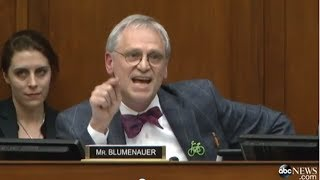 Simple Weed Question Destroys Drug Czar
