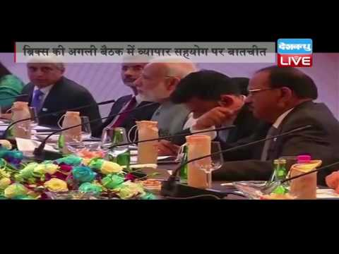 DBLIVE | 16 October 2016 | Indian social media's call to boycott Chineese Goods