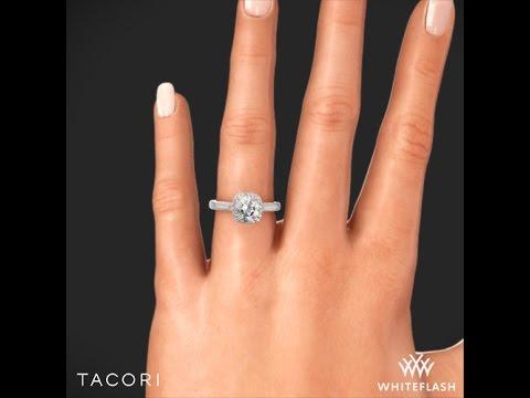 tacori-2620-rdsm-dantela-crown-solitiare-engagement-ring-on-hand