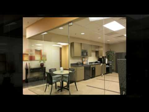 Executive Suites / Office Space in Las Vegas Nevada
