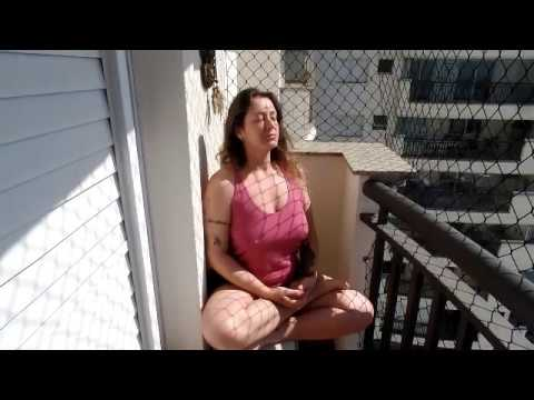 Radiografia Endometríaca - Endometríacas...por Ariane Steffen