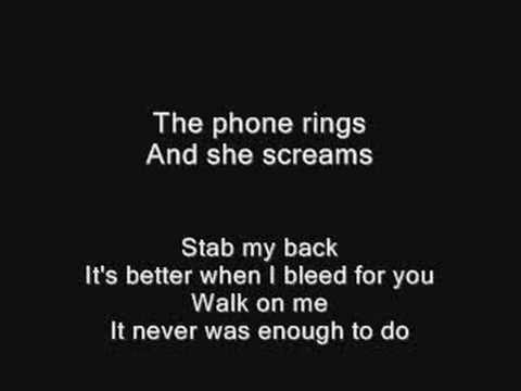 the-all-american-rejects-stab-my-back-lyrics-xunbeatable