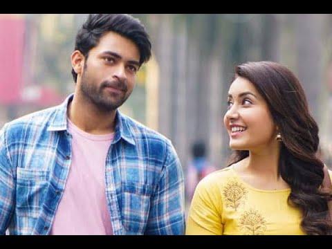 temporary-pyar- -kaka- -darling- -new-romantic-love-story- -new-punjabi-song-2020- -#newcreations- 
