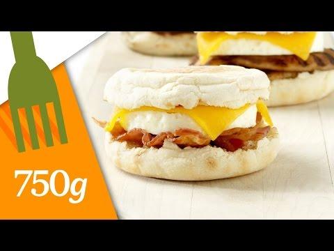 recette-des-eggs-muffins---750g