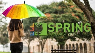spring-forecast-2017-how-much-longer-is-winter-sticking-around