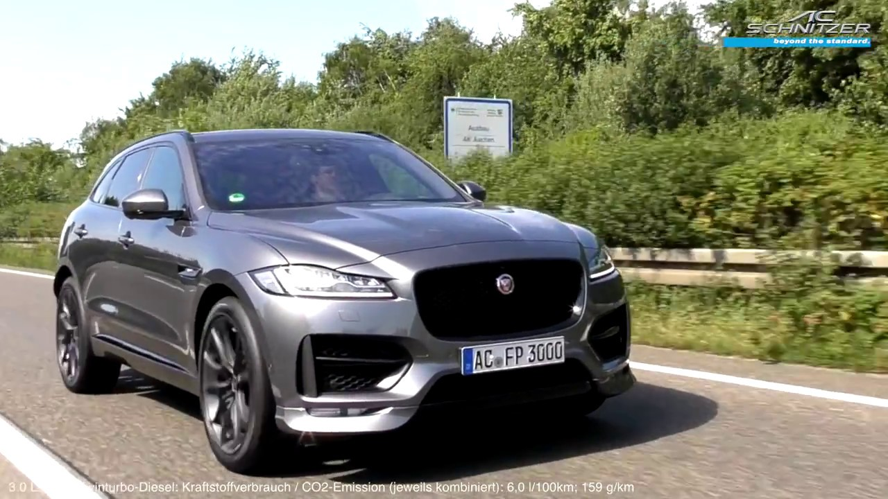 Aug 6, 2017. Our experts review the 2017 jaguar f-pace and 2018 audi q5. Edmunds suv experts carlos lago and mark takahashi pit all-new luxury.