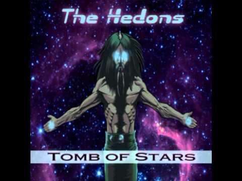 The Hedons -  Astrosaurus