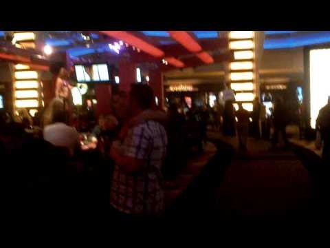 Casino de miracle vegas