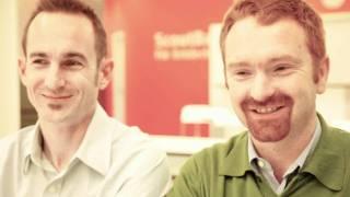 ImmobilienScout24 als Arbeitgeber - Arbeitsklima
