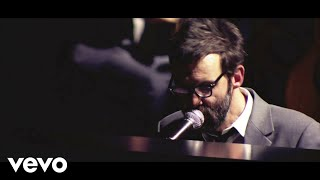 Eels - A Daisy Through Concrete - Eels Royal Albert Hall