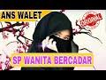 Suara Panggil Walet Wanita Bercadar Original  Mp3 - Mp4 Download