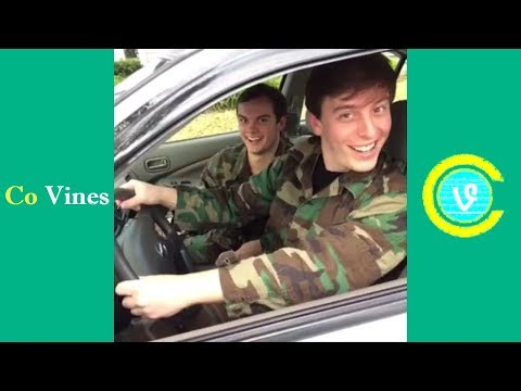 Top 100 Thomas Sanders Vines WTitles Thomas Sanders Vine Compilation 2018 - Co Vines✔