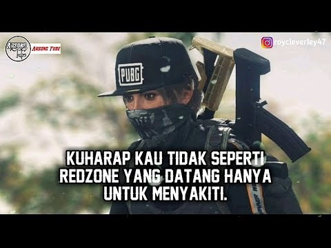 Kumpulan Quotes Caption Keren Kekinian Pubg 2