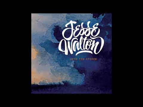 Jesse Walton - Gonna Lay Here (A While)