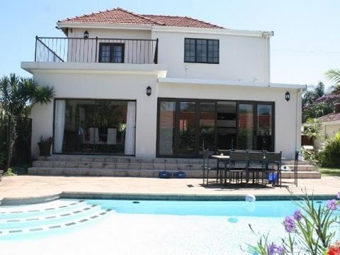 6 Bedroom House For Sale in Durban North, South Africa for ZAR 4,000,000...