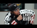 "Chris Rivers ""Funkmaster Flex"" Freestyle"