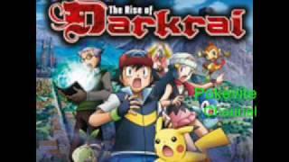 Pokemon - Seremos Heroes (Español España)