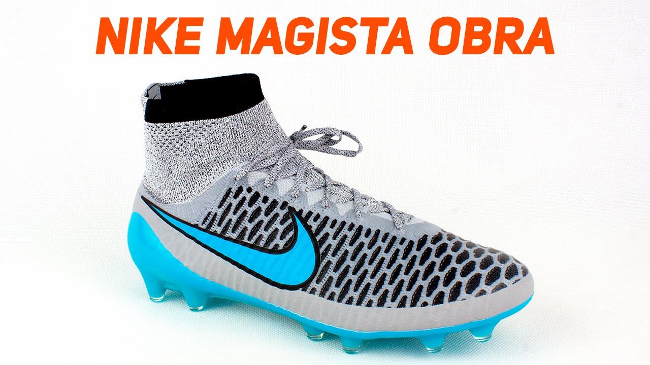 Купите оригинальные ☆ футбольные бутсы nike ☆ по низкой цене в интернет-магазине dribling ➤ отличное качество легендарной обуви для вашей.