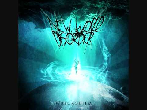 New World Disorder - Awakening