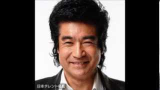 藤岡弘、38年ぶりライダー変身!「平成VS昭和ライダー大戦」で.
