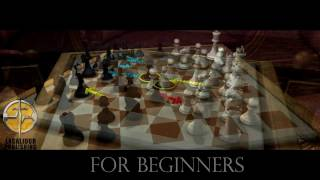 Fritz Chess 13 Product Video