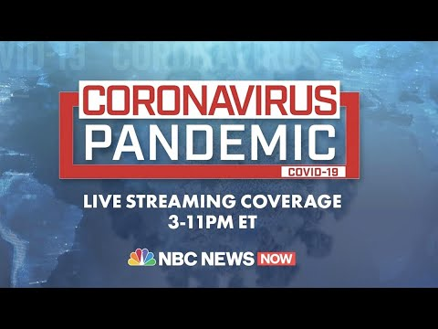 Watch the Latest News Headlines and Live Events l ABC News Live ...