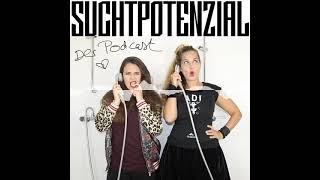 Suchtpotenzial – sexy Schornsteinf***er (Folge 15)