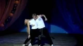 Скачать Tanec Pod Pesnyu Beyonce Halo 240 Mp4