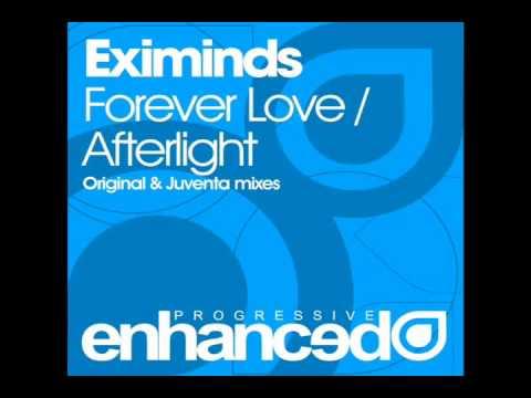 Eximinds - Afterlight (Original Mix) [ASOT 519 cut]