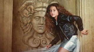 Рок Дива. Фотосессия В Стиле Рок(Фотосессия в стиле рок, это 2-я часть Проекта преображения Из принцессы в рок диву. http://cobzeva.ru/#!/otzyvy - здесь..., 2014-11-20T14:07:36.000Z)