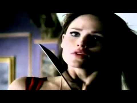 Evanescence Bring My To Life Subtitulado Español