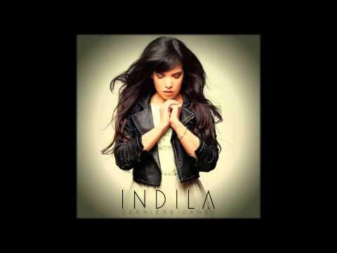 Indila   Dernière Danse Remix