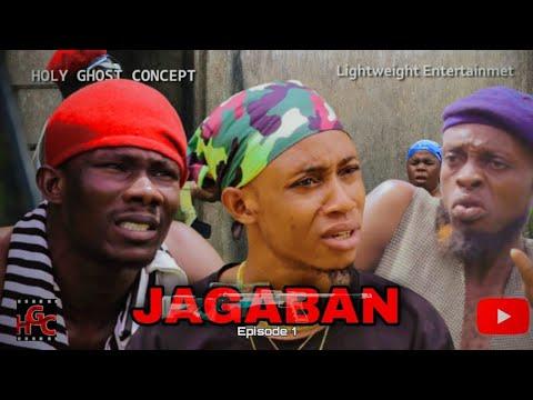 Download JAGABAN Ft. SELINA TESTED (Episode 1)