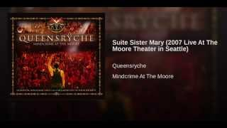 Suite Sister Mary (2007 Live At The Moore Theater in Seattle)