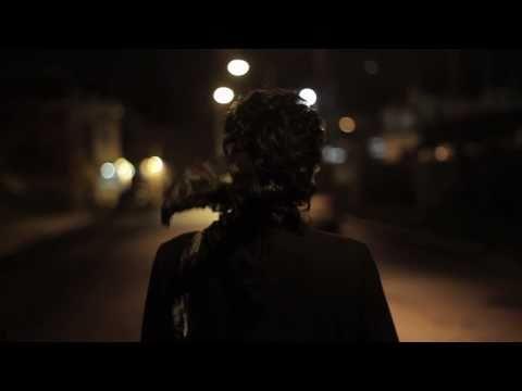 M'Liss Calzaretta - Shadows