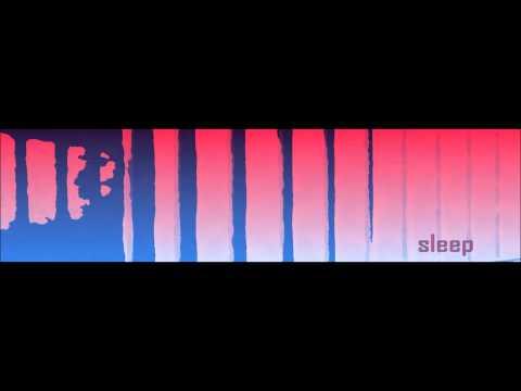 Gary Kail/Zurich 1916 - Sleep